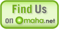 Find our business on Omaha.net
