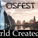 2010 OSFest 3