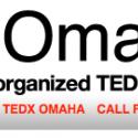 TEDx Omaha
