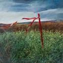 Judy Greff painting