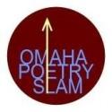 The OM Slam