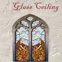 The Stained Glass Ceiling Community Conference