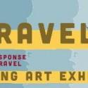 unraveled traveling art exhibit