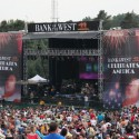 Bank of the West Celebrates America Concert