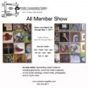 All Members' Show