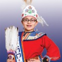 Celebrate Native American history at Intertribal Powwow