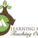 Green Living Workshop: Fall Vegetable Gardening
