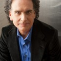 Life Is What You Make It: A Concert & Conversation with Peter Buffett