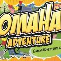 Omaha Adventure