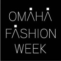 Omaha Fashion Week: March 2012