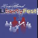Heartland LibertyFest