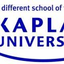 Kaplan University-Omaha