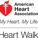 Omaha-Council Bluffs Heart Walk