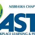 ASTD Nebraska