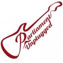Parliament: UNplugged