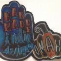 Handmade Indie Designs, Omaha