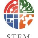 Academy Science STEM