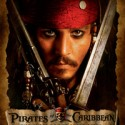 Disney in Concert: Pirates of the Caribbean