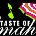 Taste of Omaha logo