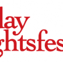 Omaha Holiday Lights Festival logo