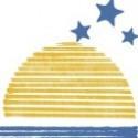 MAHA Festival logo