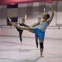 Moving Company dance