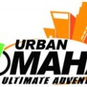 Urban Omaha - The Ultimate Adventure Race logo