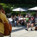 Tempo of Twilight Concert Series