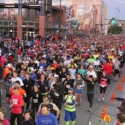 HITS Omaha Marathon