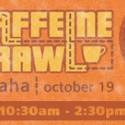 Caffeine Crawl: Omaha