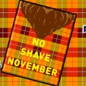 No Shave November Beard Contest