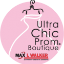 Ultra Chic Prom Boutique