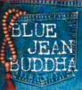 Blue Jean Buddha: Tracing the Generations of  Buddhism in America