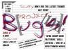 PROJECT B[ugs]! Show + Artist Reception