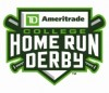 TD Ameritrade College Home Run Derby