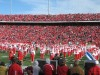 [husker football tickets]