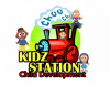 Kidz Station Child Development Center