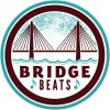 Bridge Beats