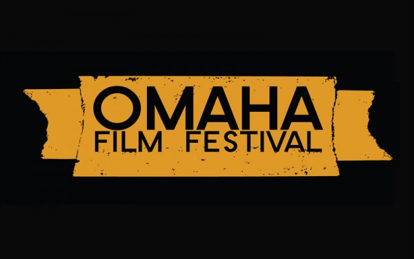 2010 Omaha Film Festival Guide