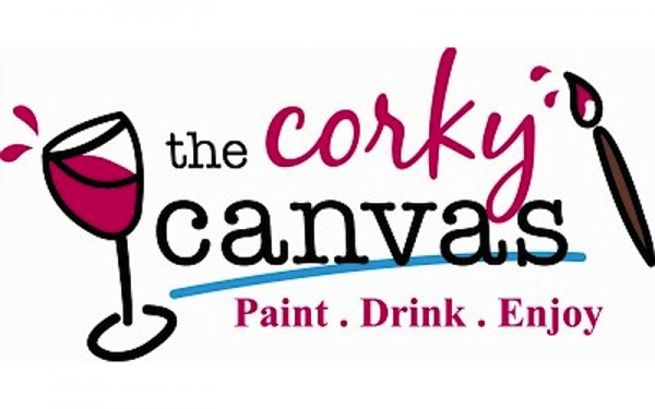 The Corky Canvas