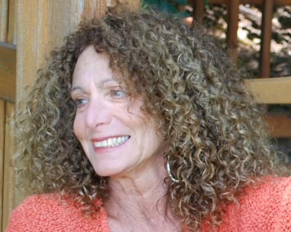 Rita Paskowitz