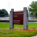 Gallagher Park