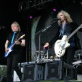 The Styx Performing