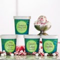 eCreamery Holiday gifts