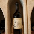 A bottle of The Federalist Zinfandel from Terlato Wines at WineStyles