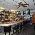 Bohemian Cafe Bar