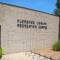 Florence Recreation Center