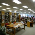 Florence Branch of the Omaha Public Library