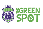 The Green Spot - a dog friendly hang out and pet store in Omaha