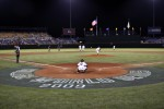 2009 College World Series